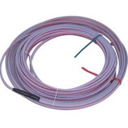 52 Foot Loop with a 50' Lead-In - SC 52-50 - Saw-Cut Loop