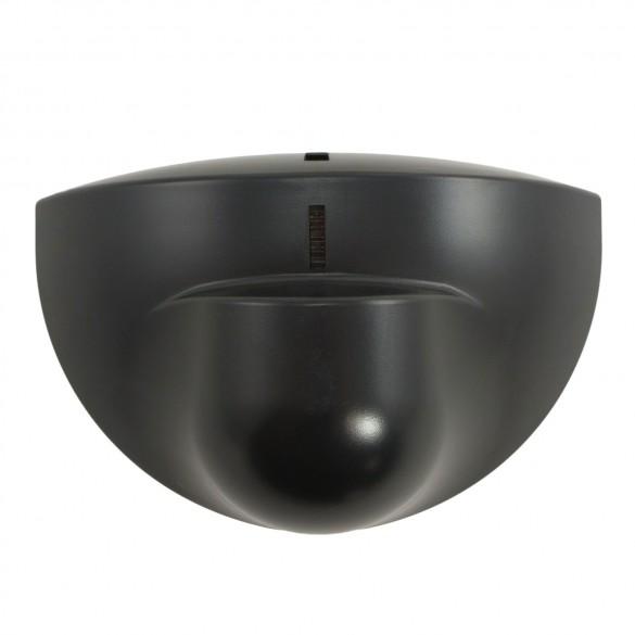 10EAGLE Flat Antenna Motion Detector