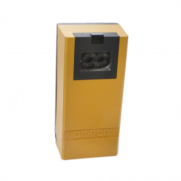 Linear 2500-150 Photo Eye with Reflector