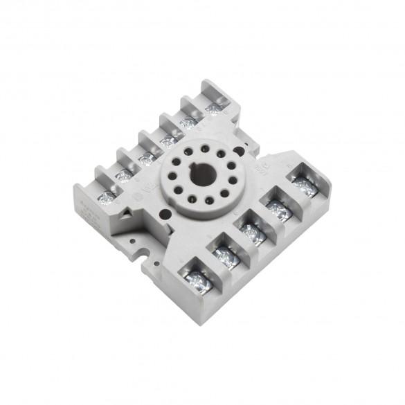 Reno A&E SKT-11 11-Pin Socket Base