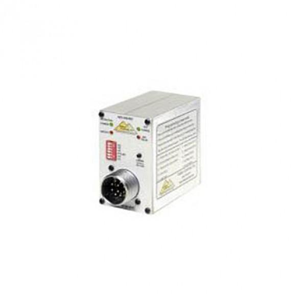 Diablo AVI-100-RD Automatic Vehicle Identification (AVI) Quad Code Receiver With Detector