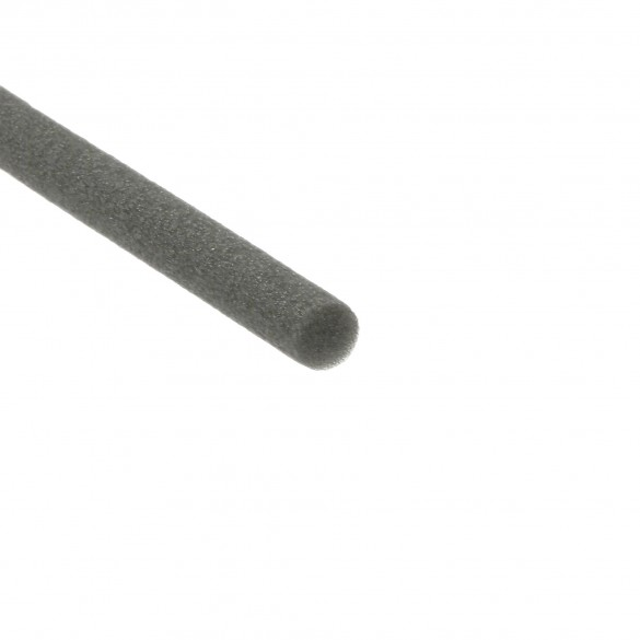 "Reno A&E Backer Rod For 1/2"" Saw Slots - BR-375"