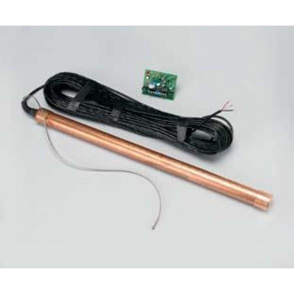 Cartell CP-1TT-12V Remote System