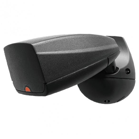 EMX Industrial Automatic Motion Sensor - Hawk 2