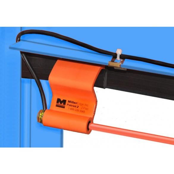 Miller Edge MIRM-Z2-50