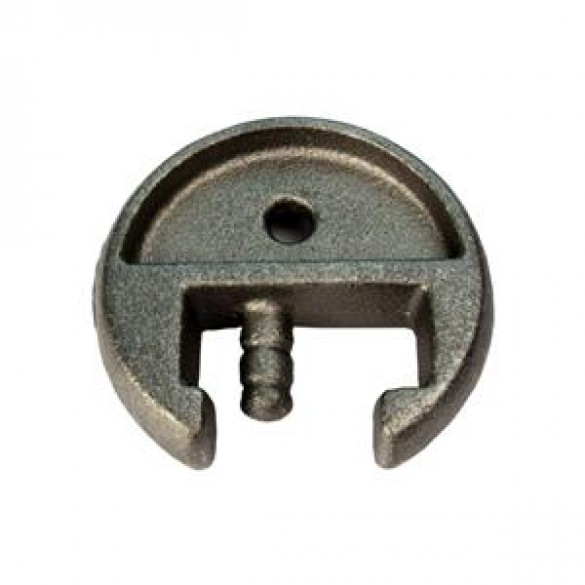 Anchor for Hose - MMTC ANCHOR