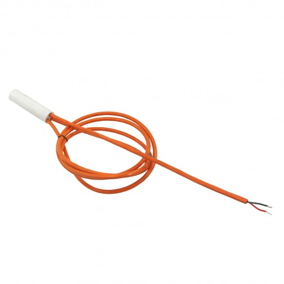 Reno A&E 18 Foot Heavy Duty Direct Burial Loop With A 100 Foot Lead-In - PLH-18-100