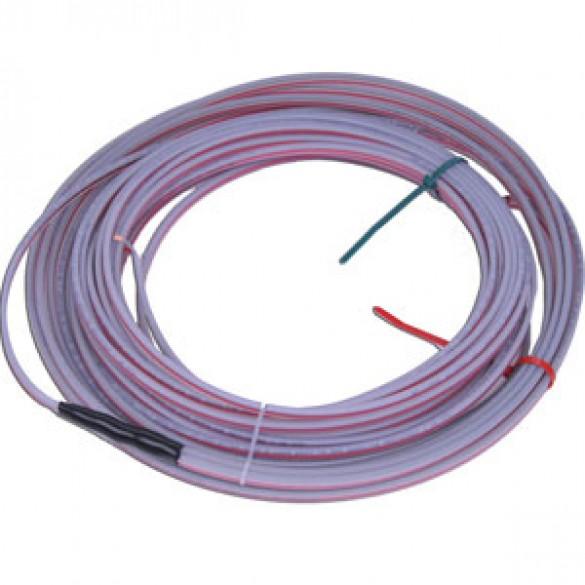 BD Loops SC-44-20 Saw Cut Loop With 20' Lead-In