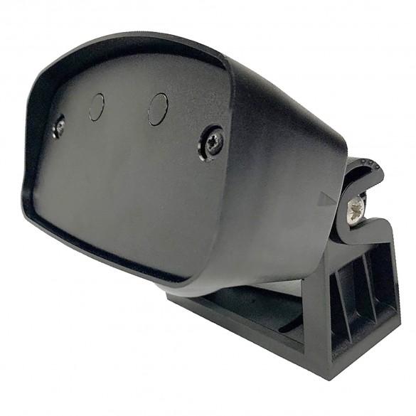 EMX Vehicle and Pedestrian Microvave Motion Sensor - RAVEN