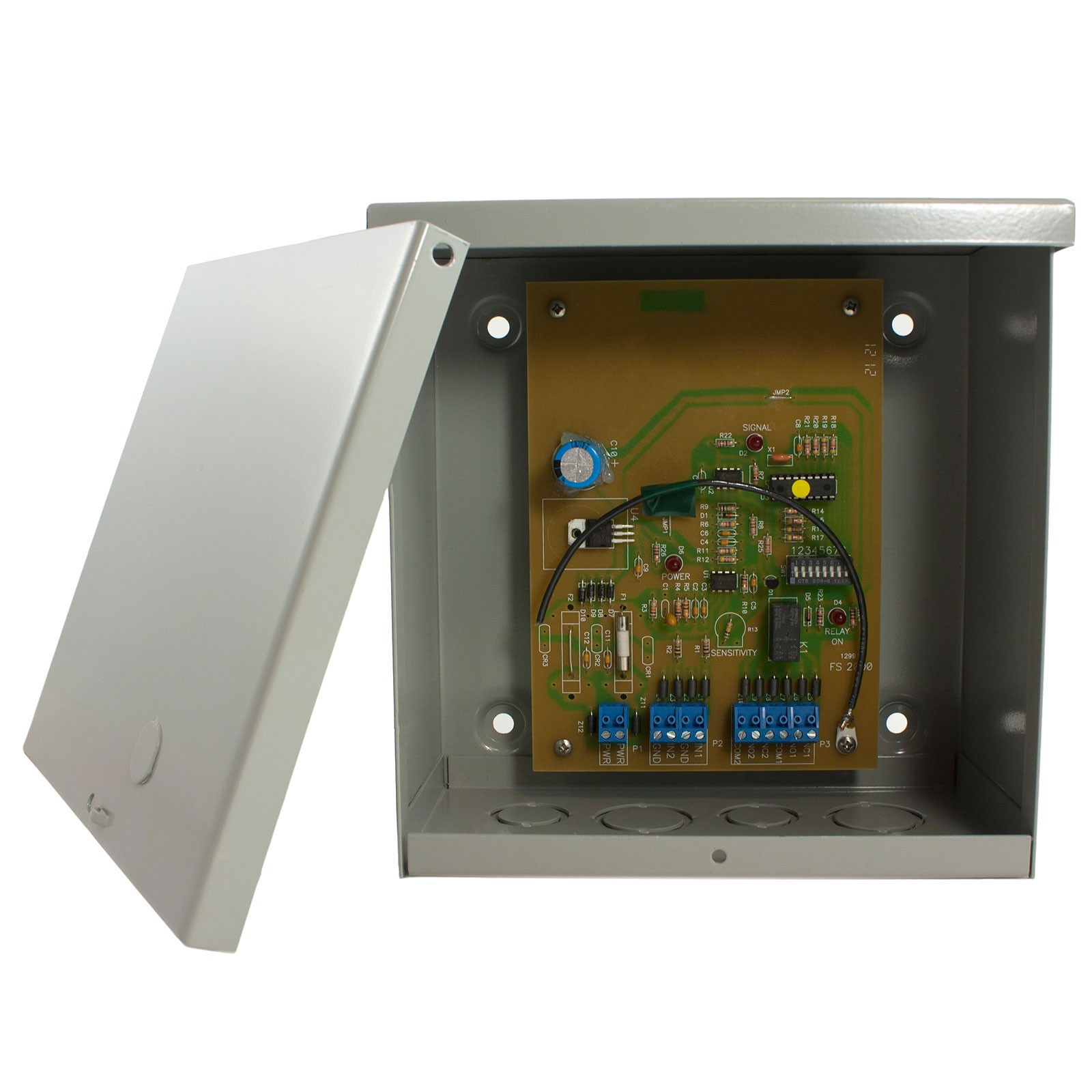 3m Opticom Strobe Wiring Diagram. . Wiring Diagram on