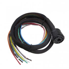 Reno A&E 802-4 11 Pin Harness