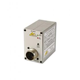Diablo Low Voltage Automatic Vehicle Identification (AVI) Quad Code Receiver Only - AVI-100-R-LV