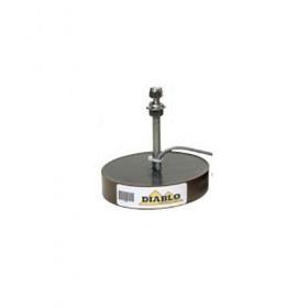 Diablo Automatic Vehicle Identification (AVI) Single Code Transmitter - AVI-X-1