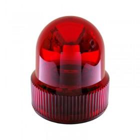 MMTC 24V Flashing Beacon Light - MMTC SKH-24R