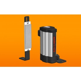 Miller Edge - RG-K-P - Reflecti-Guard 30' Pulsed Output Kit
