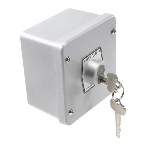 1KX Keyswitch w/ Best Core Supplied & Installed - MMTC 1KX-BC