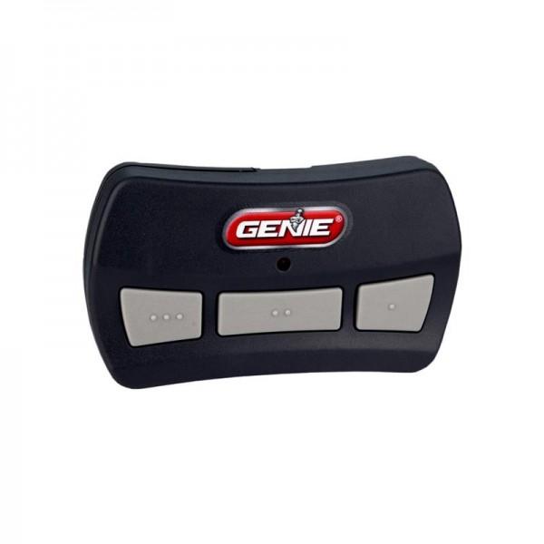 3 Button Intellicode Transmitter - Genie GITR-3