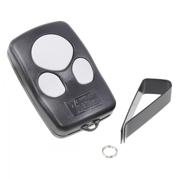 3 Button Transmitter, 372 MHz - Wayne Dalton 327310