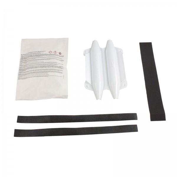 Cartell CA-1 Splice Kit