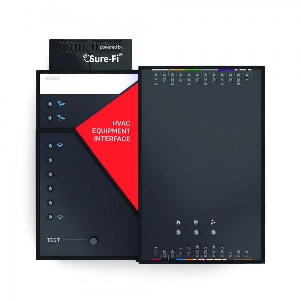 Sure-Fi HVAC Wireless Expansion - DS005-HVAC-EXP