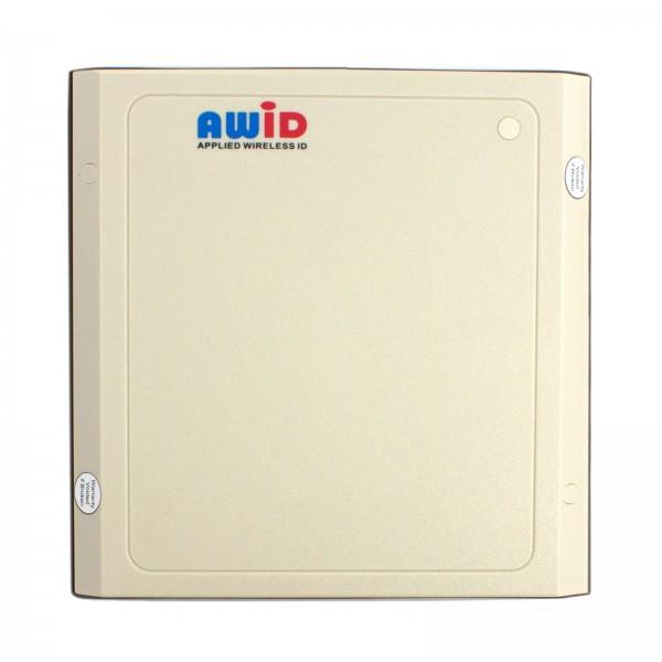 AWID Sentinel-Prox ™ Long-Range Reader - LR-2000