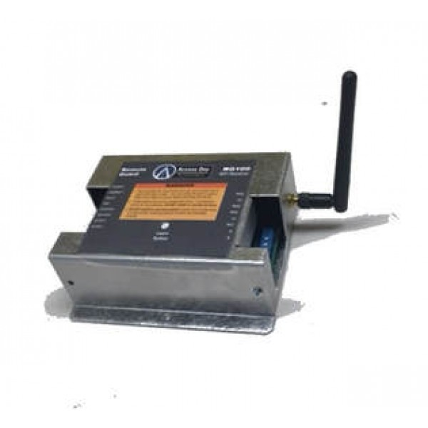 Access One MyGate Smart Receiver - MG100
