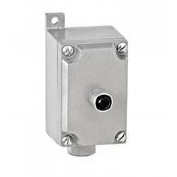 Explosion Proof One Button Control Station Surface Mount - MMTC 1EBX