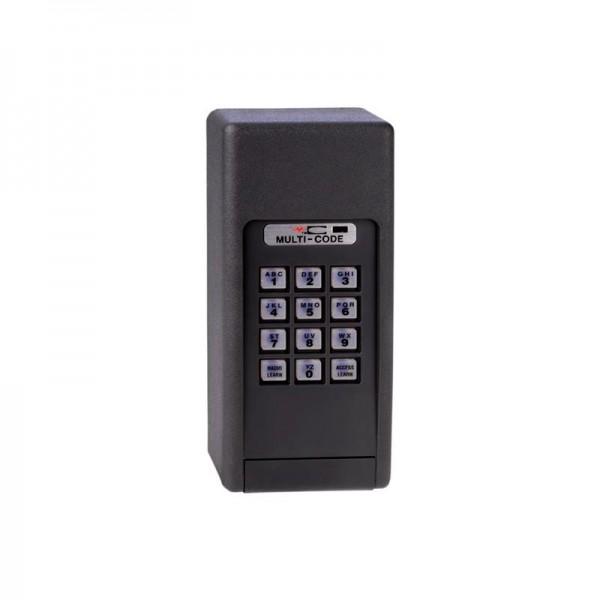 MMTC Stanley Wireless Keypad 2986-01