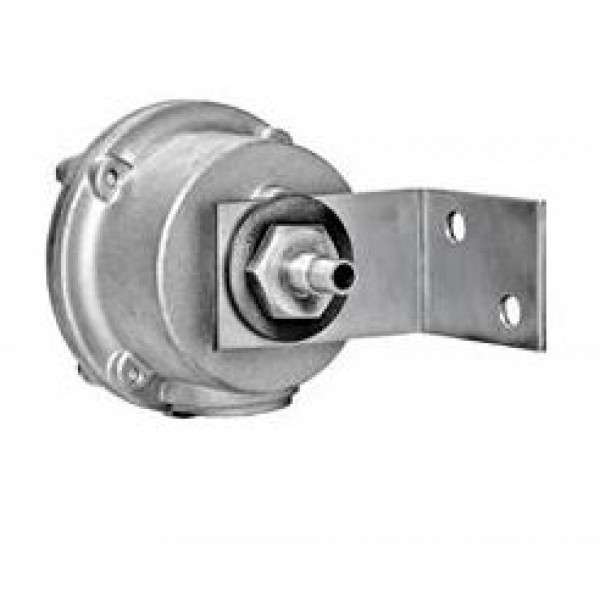 Explosion Proof Air Switch - MMTC ASX-1