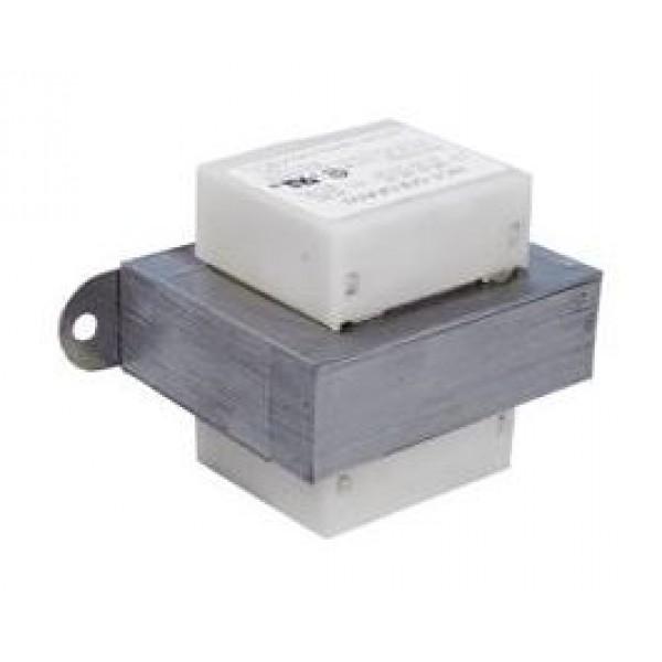 MMTC Transformer 460/24 B24T-480