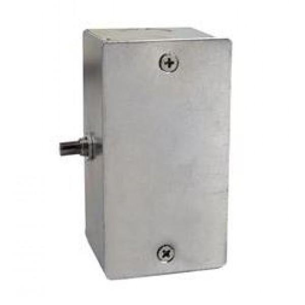 Interlock Switch for Pass Door - MMTC IS-1