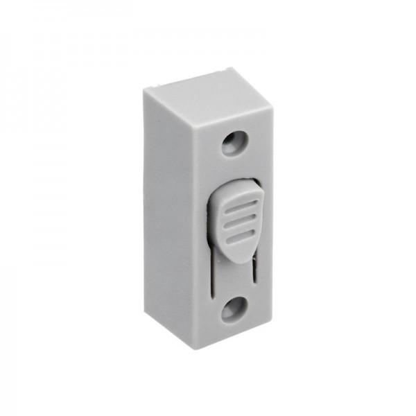 Interior Residential Push Button - MMTC PB-1