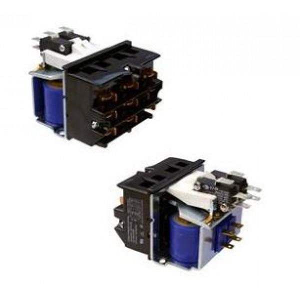 MMTC 24V Reversing Contactor SD90-24