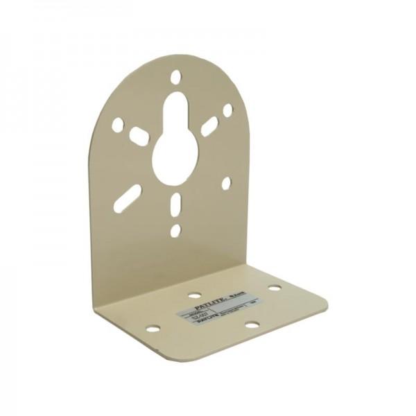 MMTC Optional Mounting Bracket for SKH Flashing Beacon Light SZ-007
