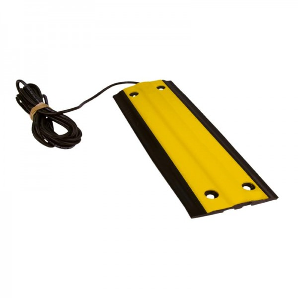 Electrical Vehicle Treadle Switch 3ft - MMTC VSA-3
