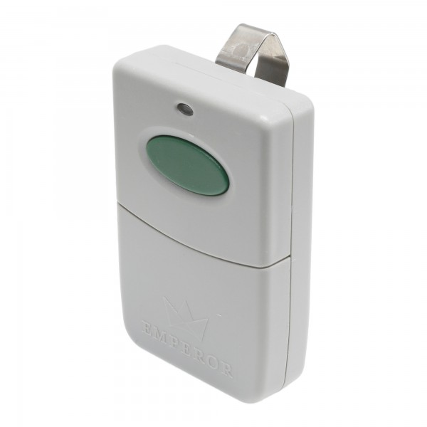 Reign Extreme Range Rechargeable Transmitter - TX-100