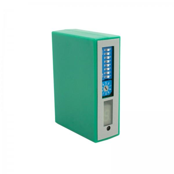 EMX Plug-In Vehicle Loop Detector for Apex Boards - ULTRA V2