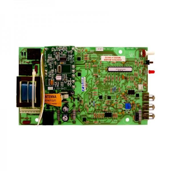 Universal Control Board, 303 MHz / 372 MHz - Wayne Dalton 306132