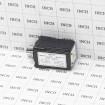Diablo DSP-11-LV Vehicle Loop Detector (10-30V, AC or DC) - Grid Shown For Scale