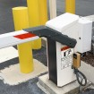 OMRON INDUSTRIAL AUTOMATION - E3K-R10K4 - PHOTOELECTRIC SENSOR Installation