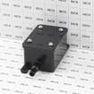 MMTC Pneumatic Edge Control Kit - Pneu-Kit-A (Grid Shown For Scale)