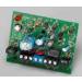Cartell CB-1TT-9V CP-1 Control Board