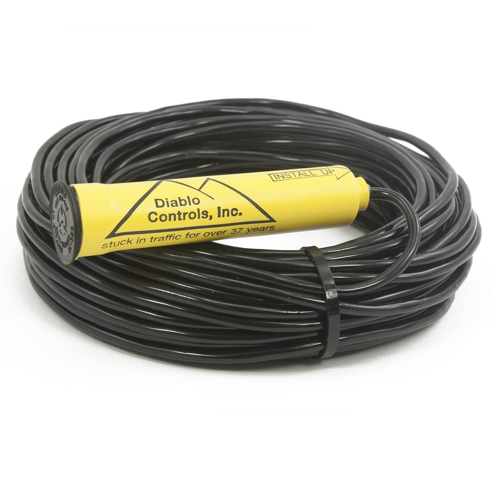 on ahv280bt pioneer wiring harness color code